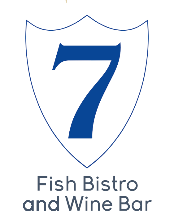 No 7 Fish Bistro | Torquay